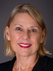 WDH 0520 Dr. Kathleen Williams