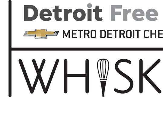 Whisked: A Holiday Baking Event is Nov. 1.