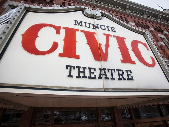 Muncie Civic Theatre sign.jpg
