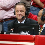 Dan Dakich says MSU tweets taken out of context; Tom Izzo moves on