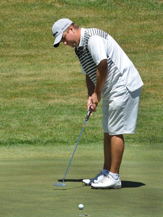 REN0704 SPT Golf 01.jpg