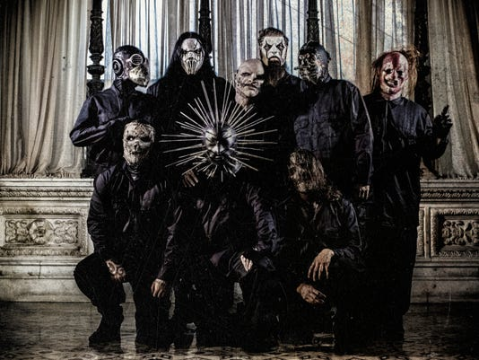 635850823858886583-slipknot.jpeg