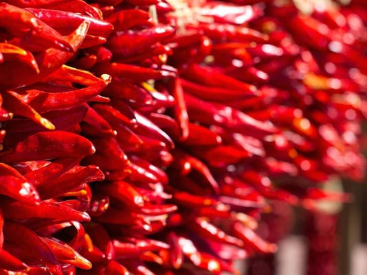 red-chile.jpg