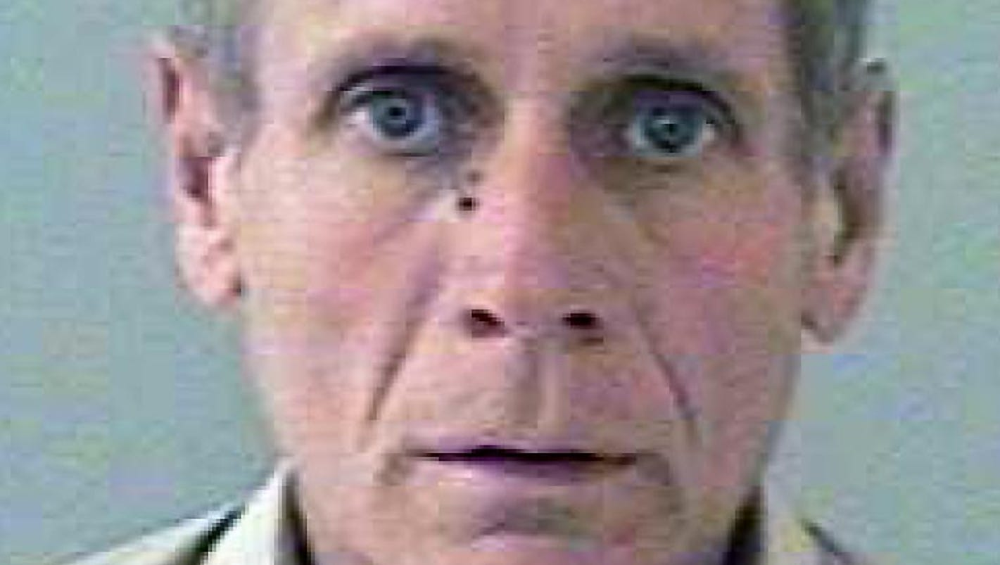details emerge of garrido u0027s time on federal parole