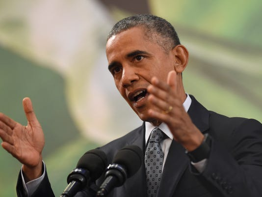 Obama administration appeals immigration ruling to Supreme Court