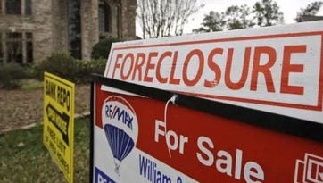 Great Recession, 10 years later: Foreclosure crisis cut deeply; the sting is still felt