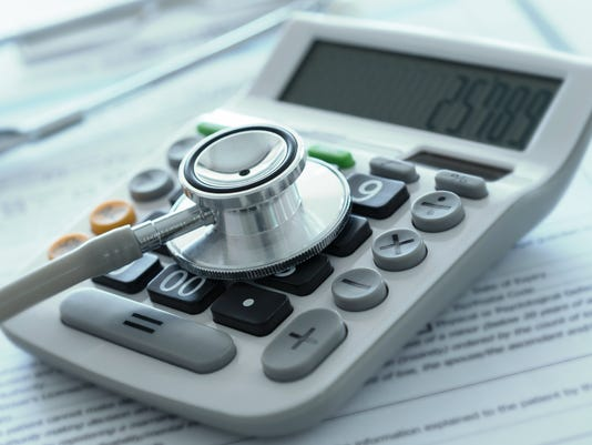health.costs.ourview