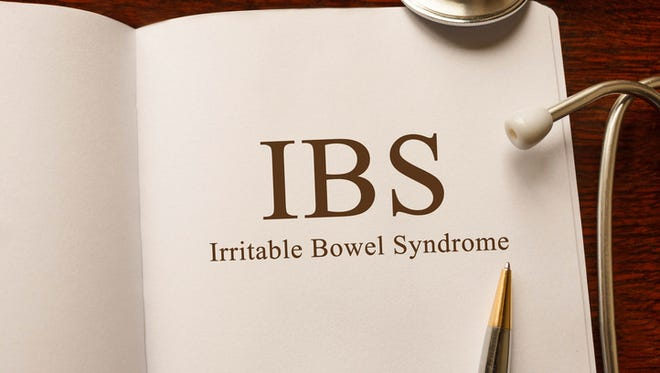 IBS, Irritable Bowel Syndrome, is a disorder of the large intestine.