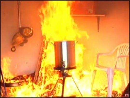 635836369962568598-fire-safety.jpg
