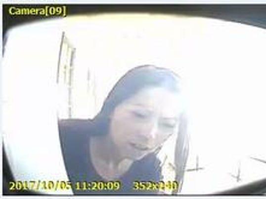 Suspect ID 2