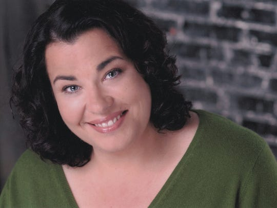 "Stephanie Evanovich released her third novel, ""The"
