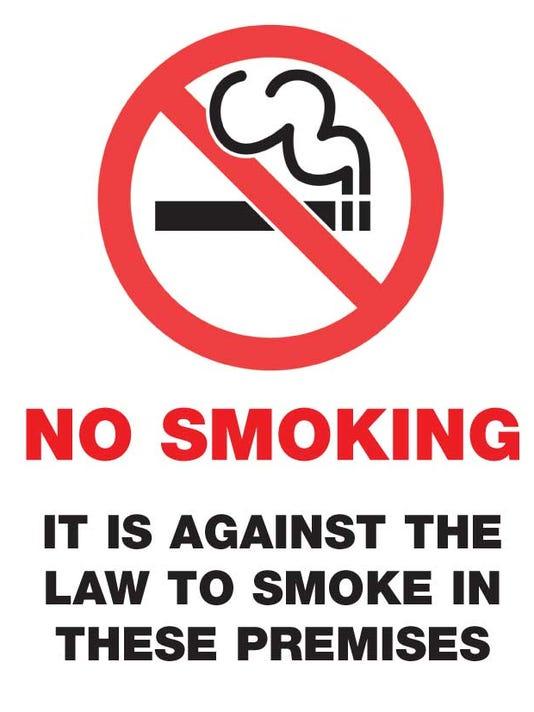 No-Smoking-Sign1.jpg