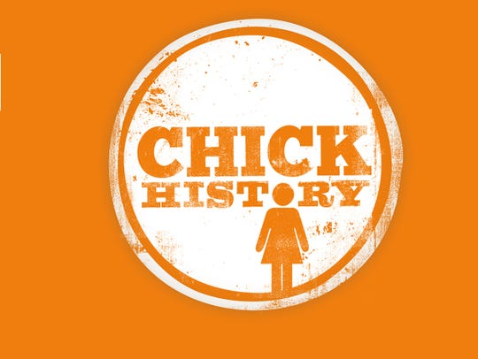 Chick History