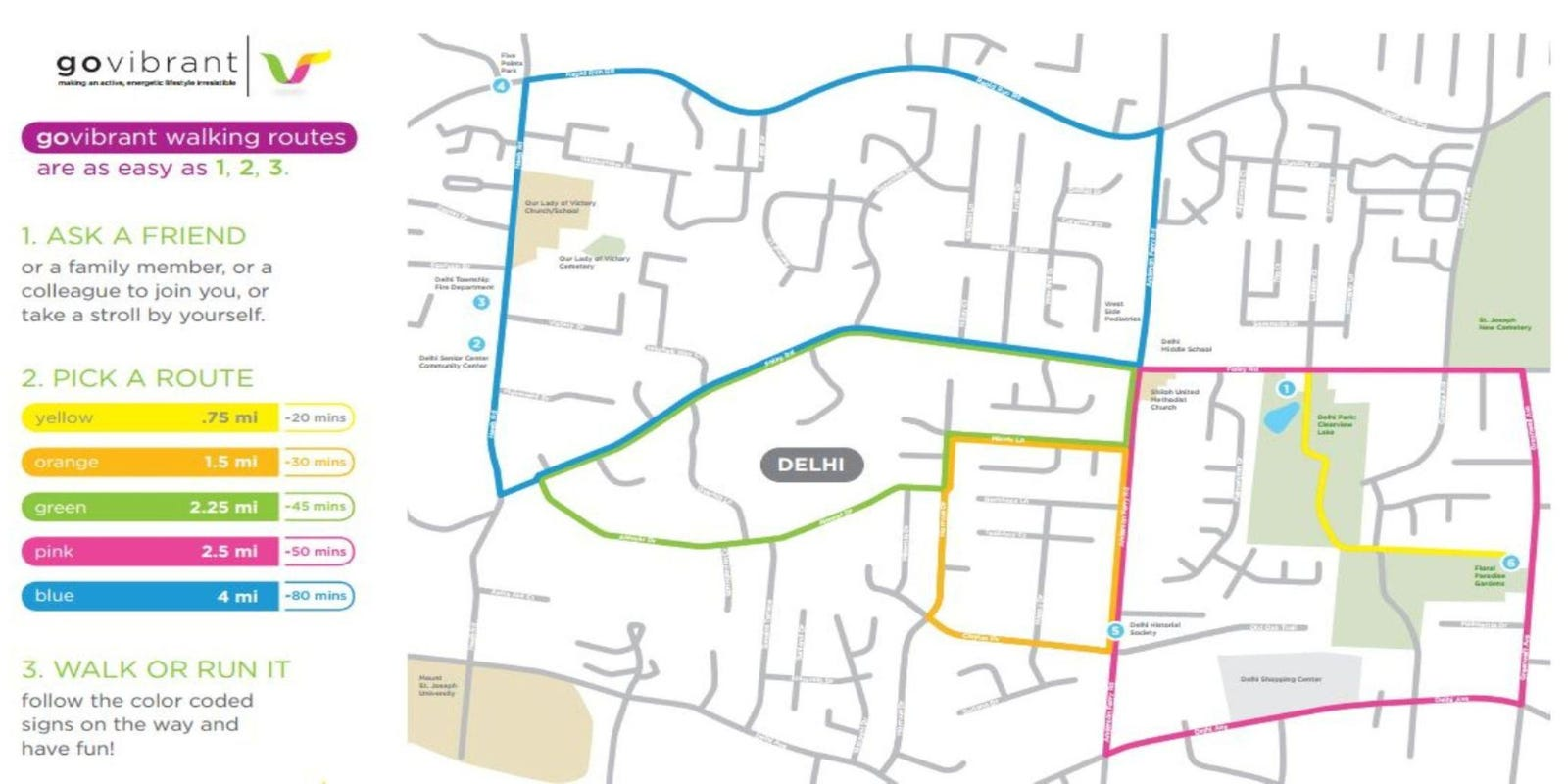 Delhi maps neighborhood walking routes on beijing on map, dhaka on map, dubai on map, isfahan on map, kuala lumpur on map, pataliputra on map, kabul on map, osaka on map, mughal empire on map, manila on map, agra on map, calcutta on map, chittagong on map, madras on map, amritsar on map, lahore on map, karachi on map, sind on map, kolkata on map, goa on map,