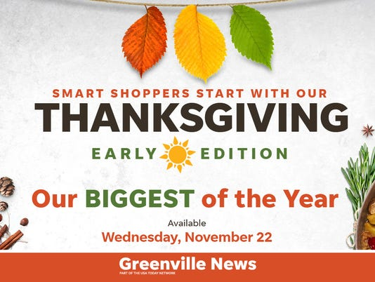 Greenville Thanksgiving Edition_horizontal