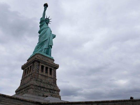 636276739754943195 Statue of Liberty.JPG