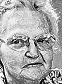 Norma J. Killion, 84