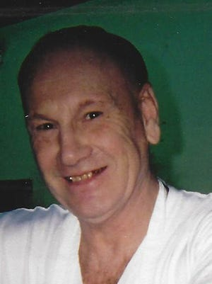 Leonard Meyer, 73