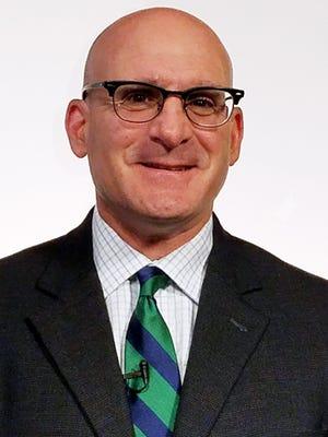 Philip D'Amico