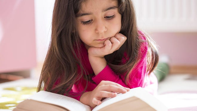 The United Way Retired and Senior Volunteer Program of Manitowoc County is seeking volunteers ages 55 and older to help children become better readers before finishing third grade.