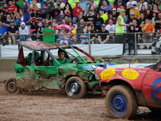 FON_072113_fair_demo_derby__0281.jpg