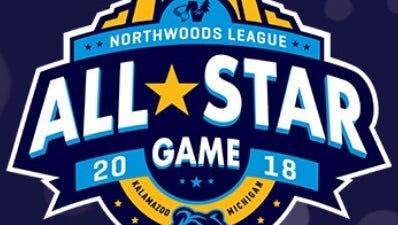nwl all-star logo