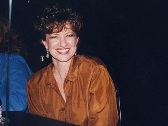 Debbie Hawk