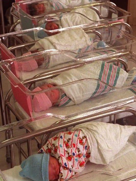 635881954620208478-babies-BC-US-MED--Birth-rat-1-1-QR54G598-L285978175.JPG
