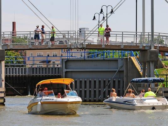 GPG Boaters_Locks024.jpg
