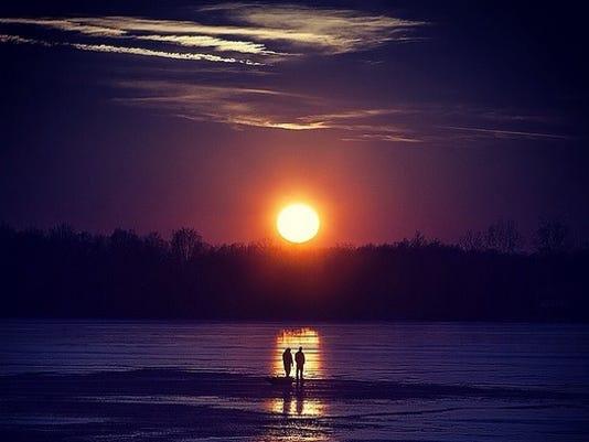 635756587398112663-sunset