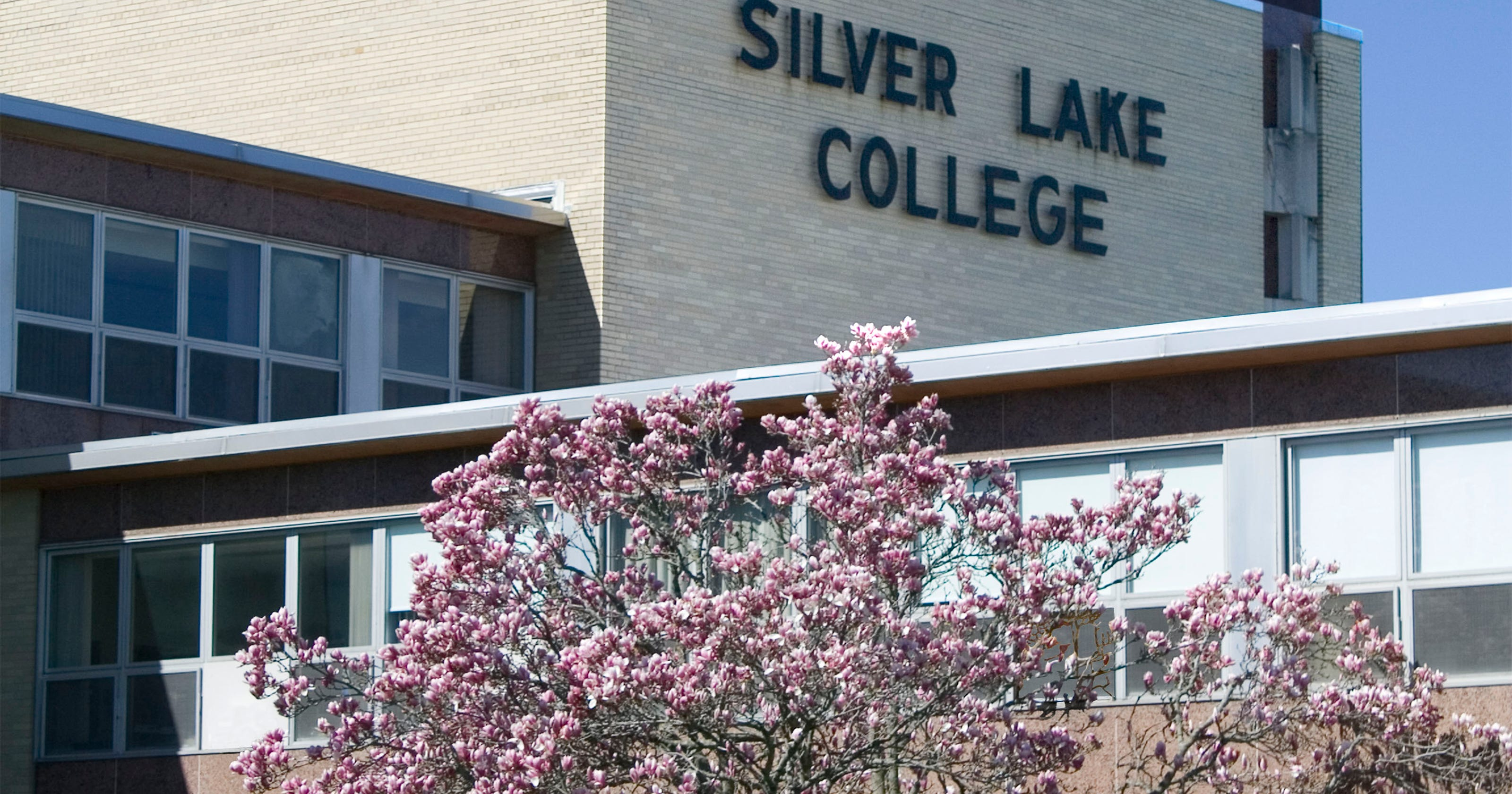 Silver Lake College Offers Kodly Summer Graduate Music Program