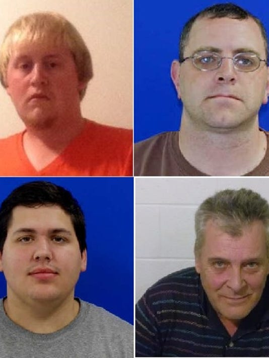 sex offense suspects.jpg