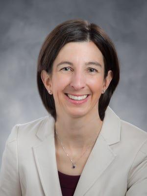 CareMount Medical appointed Caroline DeFilippo as assistant medical director.