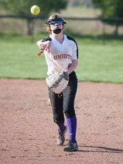 The baseball and softball seasons open up this weekend and Unioto's teams are looking to build off last year's success.