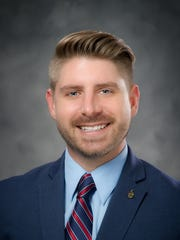 Jason Ruda, director of patient experience at CareMount Medical recently earned the credential of Certified Patient Experience Professional (CPXP).
