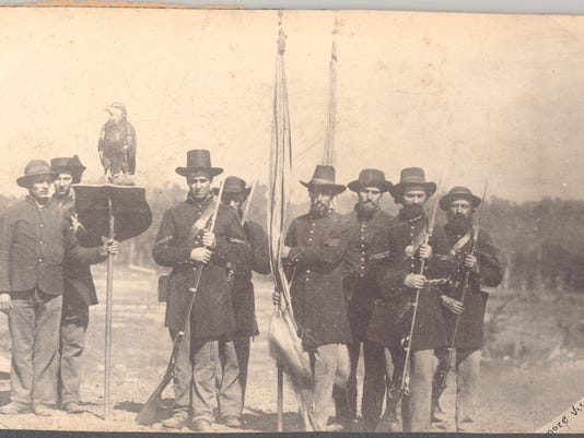 636379748077642839-8th-Color-Guard-with-Old-Abe-WVM-Mss-21.jpg