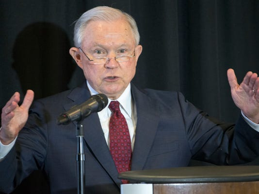 636645874397980884-Sessions-RS-07.JPG