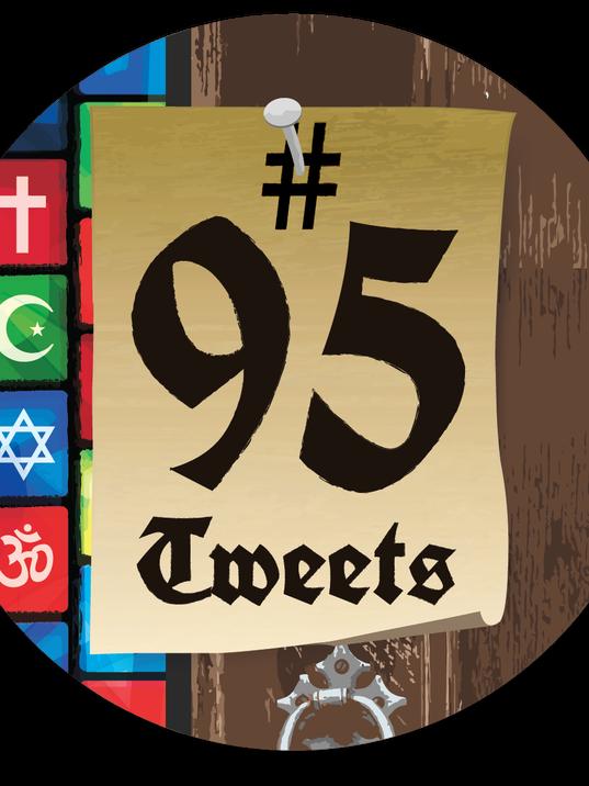 636447350046110249-95-tweets-logo-FINAL-hi-res-01.jpg