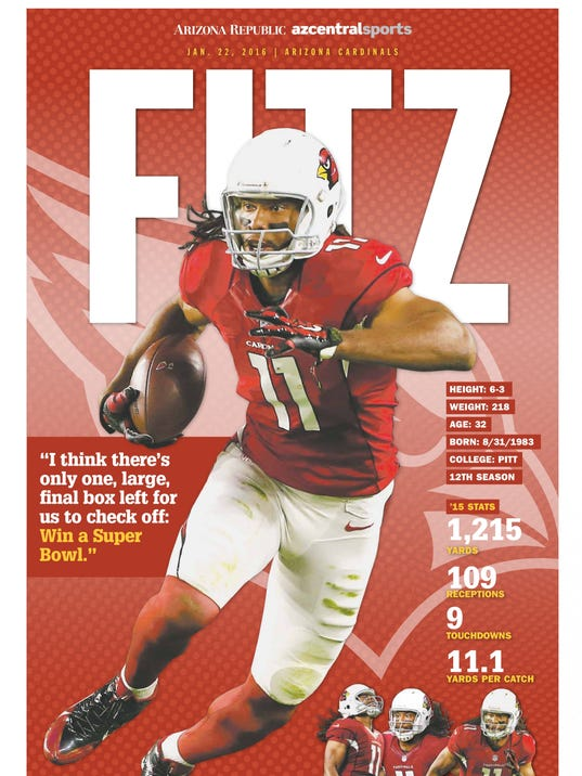 635890783621516671-Fitz-Poster-page-0-1-.jpg