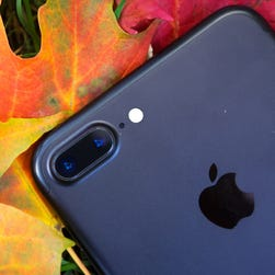 Target will give you $300 if you buy a new iPhone this week