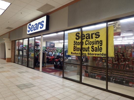 Sears Holdings said Thursday it will be closing more than 70 additional stores in as its sales continue to erode, dropping more than 30 percent in the latest quarter from a year ago. The.