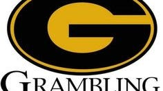 Grambling University Foundation honored nine extraordinary individuals with awards at the Red River Classic Gala in Shreveport on Nov. 6.