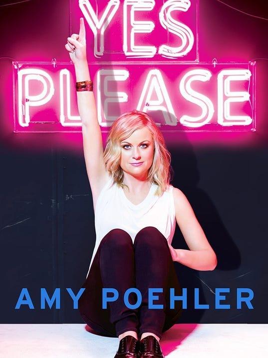DFP Pop Week Amy Poe.JPG