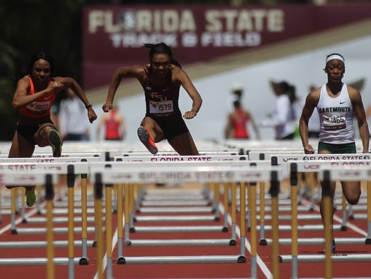 636574167705964185-2018-FSU-Relays-Day-1-047.JPG