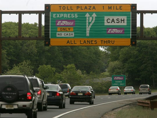Pay Tolls Online Nyc >> E Zpass Will Become More Vital In New York Here Are Helpful