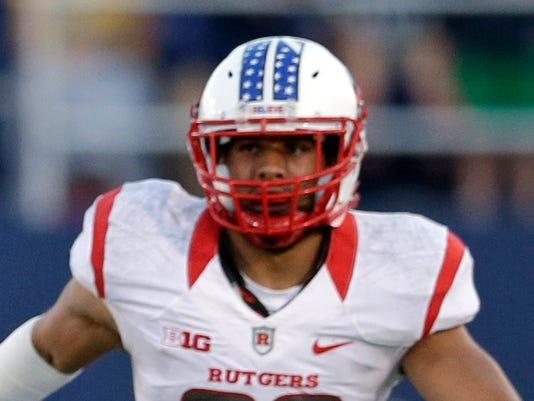 AP_Rutgers_Navy_Football_OTK