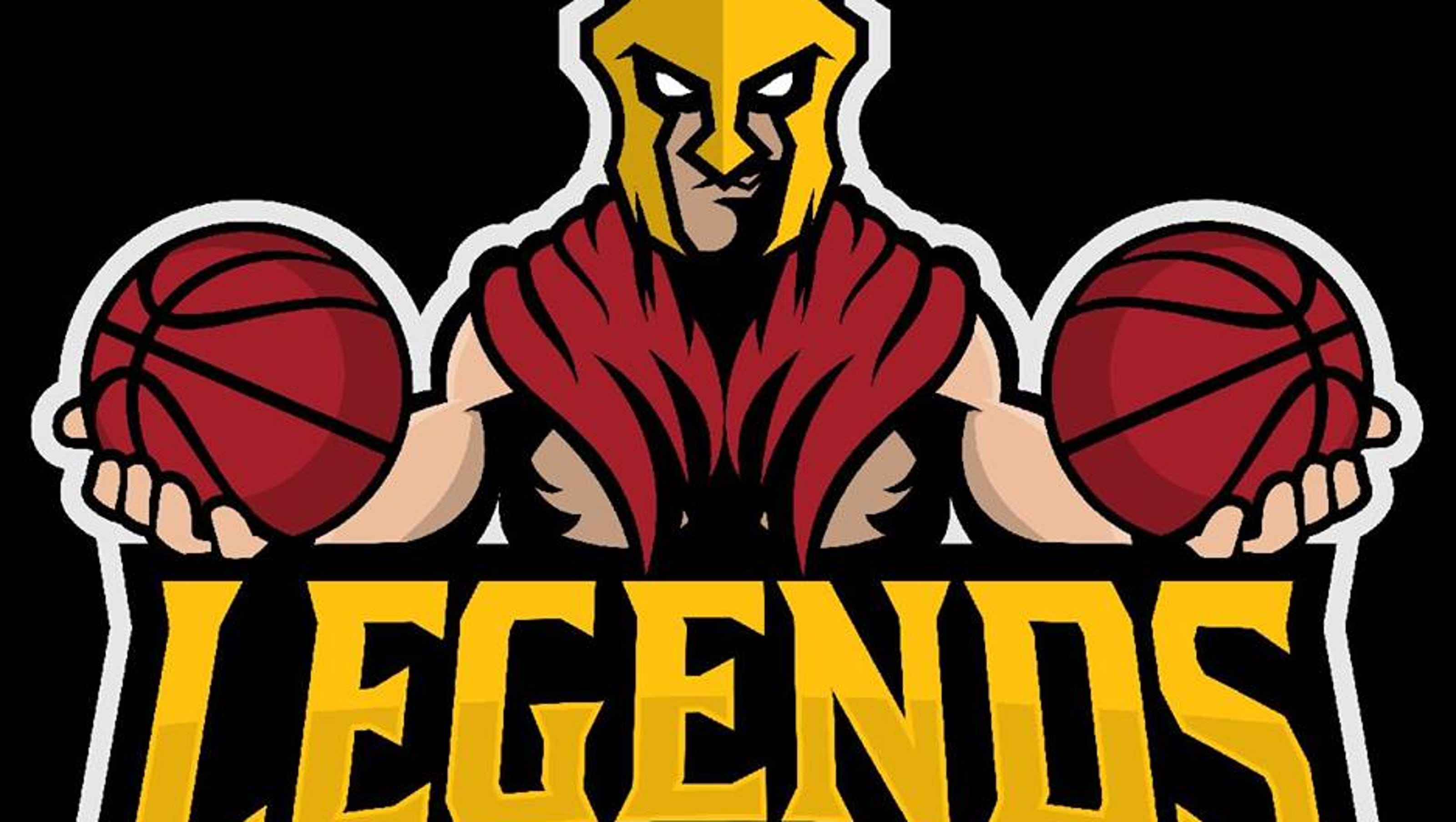Aba Welcomes Launch Of Lansing Legends Basketball Franchise