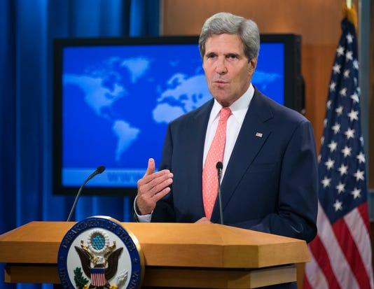 AP US Syria