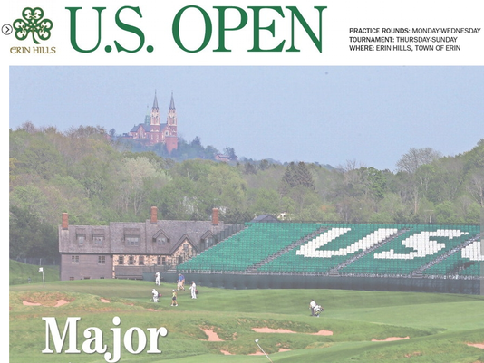 636329506998190531-US-Open-Page-Front.PNG