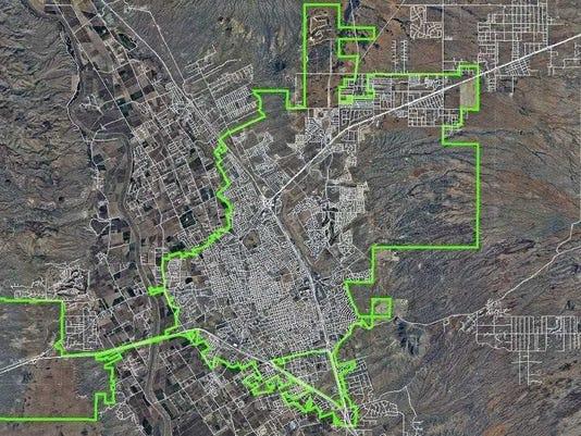 City-outline.jpg